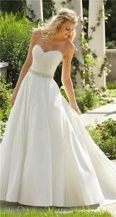 sparkly belts for wedding dresses wedding dress sparkle belt dress ideas
