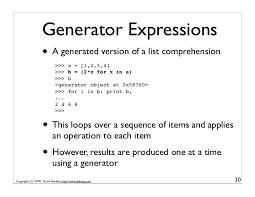 Summary For Job Resume Python Generator Hacking