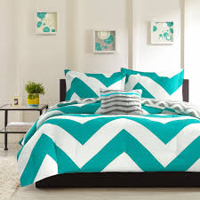 Blue King Size Comforter Sets Mizone Bedding U2013 Ease Bedding With Style