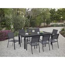 Bradford Dining Room Furniture Collection Cambridge Patio Furniture Shop The Best Outdoor Seating U0026 Dining