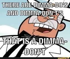 Doug Meme - doug dimmadome dougdimmadomeownerofthedimsdaledi meme mustache