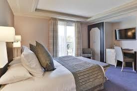 chambre hotel montpellier chambre deluxe privilège photo de vichy thermalia spa hotel