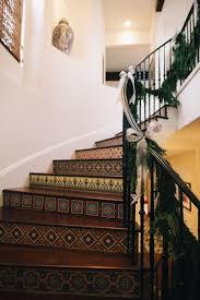Villa Stairs Design Spanish Staircase Design Ebizby Design