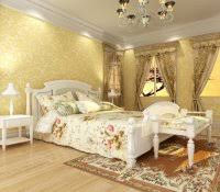 grey and yellow bedroom sets white free walls furniture doors with
