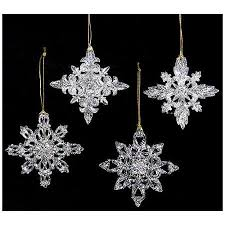 cheap ornaments sale find ornaments sale deals on