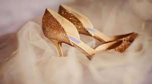 wedding shoes qld how to find amazing wedding shoes online