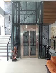 houses with elevators 6 benefits of installing a home lift in your singapore home