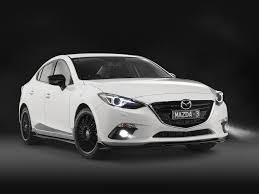 new cars for sale mazda mazda3 sedan 2014 c cars simply white pinterest sedans