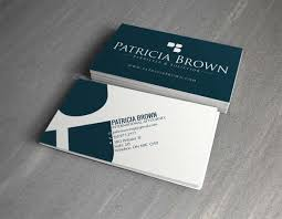Lawyer Business Card Design Jake Moroun Freelance Graphic Web Design And