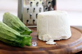 Substitution For Cottage Cheese 3 awesome substitute for ricotta cheese jan 2017