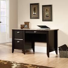 Granite Computer Desk Sauder Select Desk 414415 Sauder