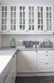Ikea Kitchen White 45 Best Keuken Images On Pinterest Kitchen Ideas Ikea Kitchen