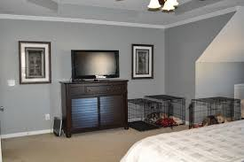 southern grace first project of the new year master bedroom