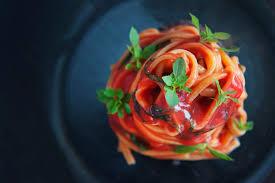 italian tomato recipes great italian chefs