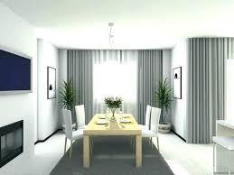 livingroom curtain interior design living room curtains living room with windows floor