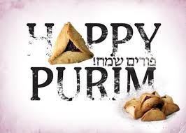purim cards purim friends of meir panim