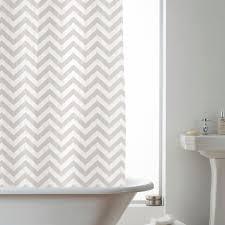 Peva Shower Curtains Beige Shower Curtain Theme U2014 The Kienandsweet Furnitures