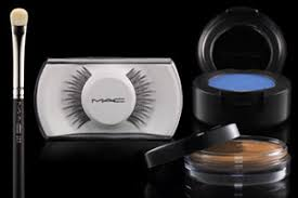 mac makeup black friday deals 15 best mac cosmetic products and the 4 worst for 2017 mac