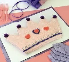disney princess crown cake disney baby
