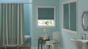Darkening Shades 5 Reasons To Love Flexcell Cellular Blinds 3 Day Blinds