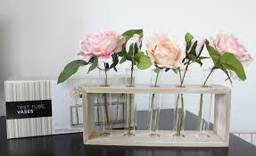 kmart home decor diy u2013 a style collector