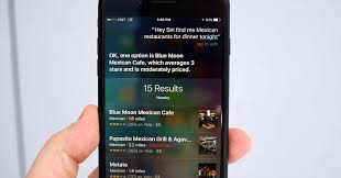 how to use siri without the iphone s home button how to use siri without touching your iphone s home button