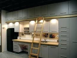 ikea garage storage systems garage storage cabinets ikea full image for garage storage systems
