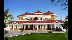 1000 4000 sq ft house designs from evens construction pvt ltd