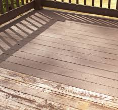 top decking trends for the summer professional builder