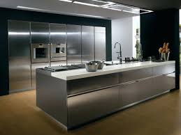 stainless steel cabinets ikea stainless steel cabinet ikea best kitchen granite ceiling lighting