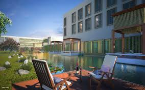 kolkata u0027s best residential projects southcity retreat