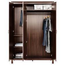 wardrobe wardrobe closet quotes roselawnlutheran and stunning