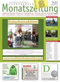 G Stige L K Hen Ausgabe Februar 2015 By Marcus Knöferl Issuu