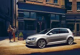 auto possono portare i neopatentati auto per neopatentati 2018 la lista i prezzi e i consumi