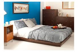 Low Bed by Calvin Bed Beds Bedroom By Urbangreen Furniture New York