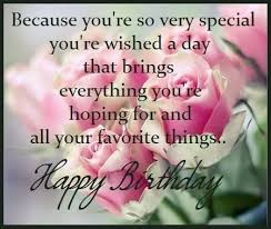 24 best birthday wishes images on birthday blessings