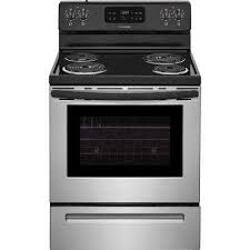 home depot gas range black friday sale electric ranges ranges the home depot
