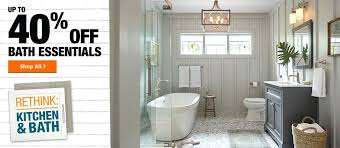 home design outlet center chicago home depot lewes de home design 3d mac pacificelectriccorridor com