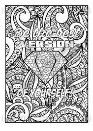 coloring pages for adults inspirational coloring pages best coloring pages for adults coloring pages