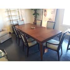 Drexel Dining Room Furniture Dining Table