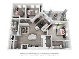 100 apartment floor plans with dimensions house designs