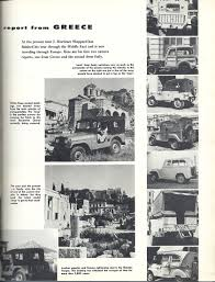 jeep model history magazine ewillys page 8