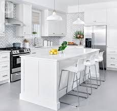 kitchen super awesome style at home kitchens decor modern open