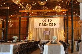 Memphis Wedding Venues Wedding Venues Near Memphis Tn