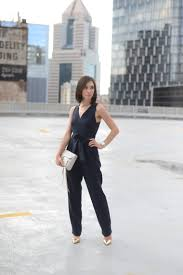 dressy jumpsuits for petites jumpsuits for dressy occasions wellesley king