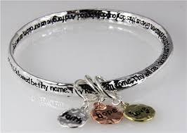 bangles charm bracelet images Bangle bracelets page 3 the quiet witness jpg