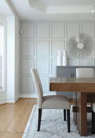 trim molding ideas square black elegant wood kitchen island round