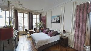 chambre d hote reims centre chambres d hotes reims chagne validcc org