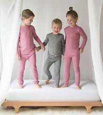 12 of the best pajamas for all ages winter