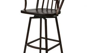 stool modern bar stools stunning modern counter height bar